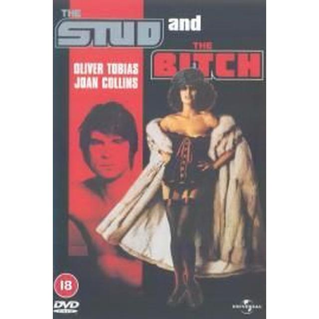 Stud / Bitch (DVD)