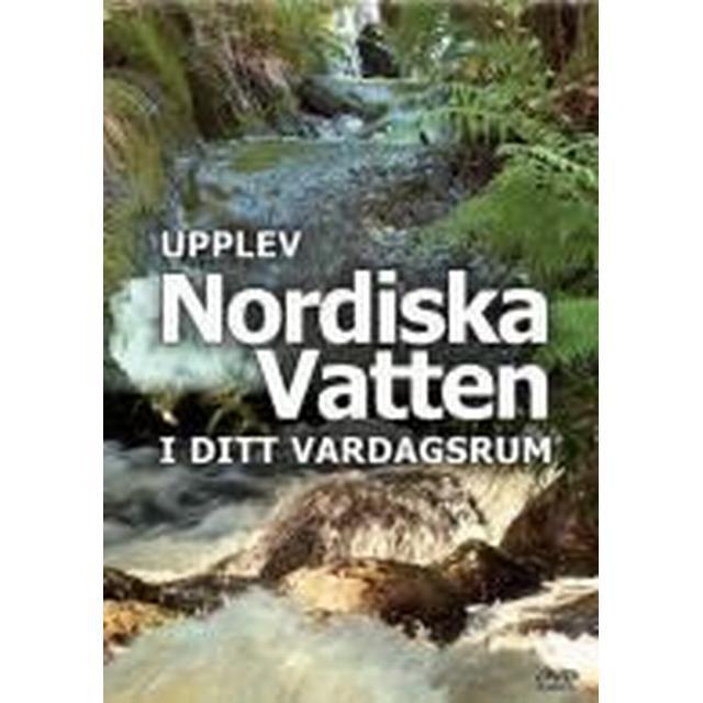 Nordiska Vatten (Blu-Ray)