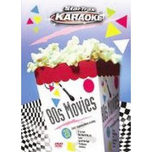 80s Movies (DVD)