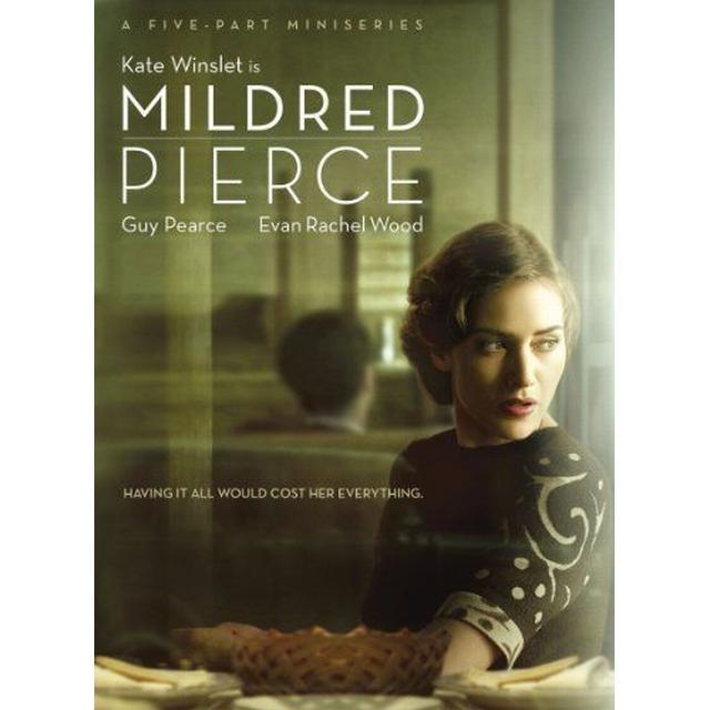 Mildred Pierce (2011)