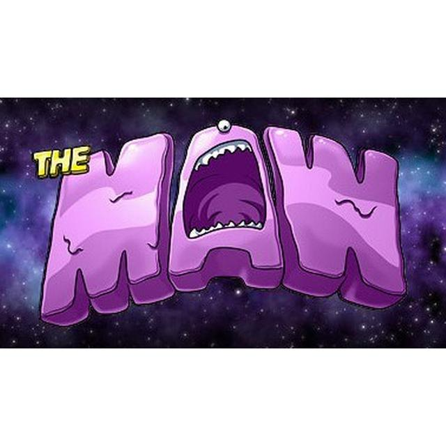 The Maw