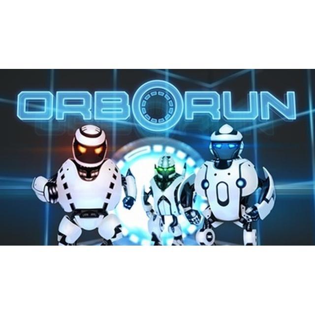 Orborun