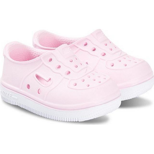 Nike Foam Force 1 Pink FoamWhite