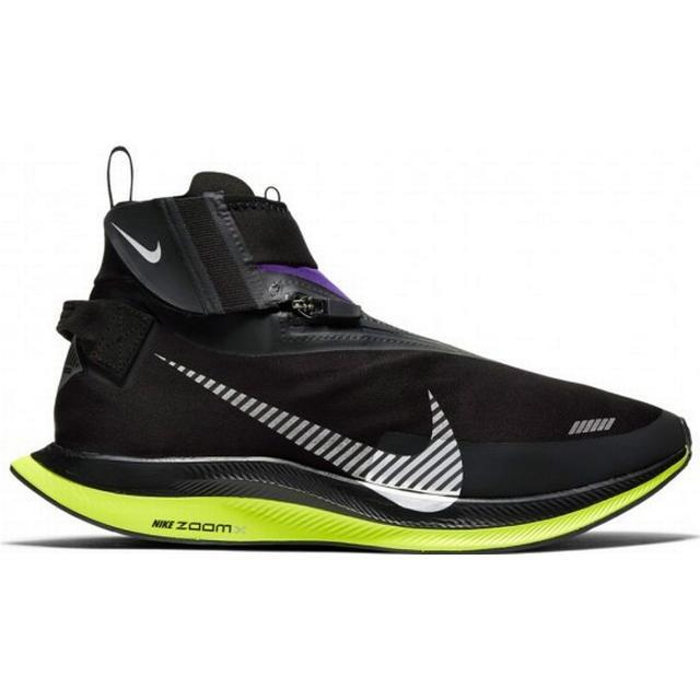 Nike pegasus turbo �?Hitta det lägsta priset hos PriceRunner