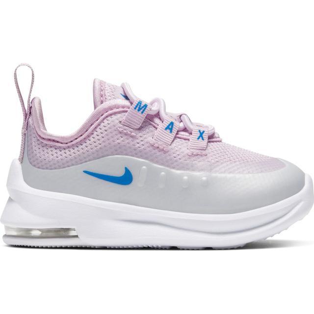 Nike air max pink �?Hitta det lägsta priset hos PriceRunner nu »