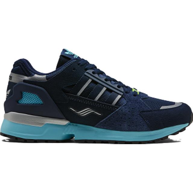 Adidas ZX 10000 JC M Blue
