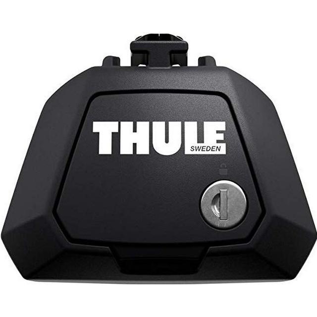 Thule Evo Raised Rail (710400)