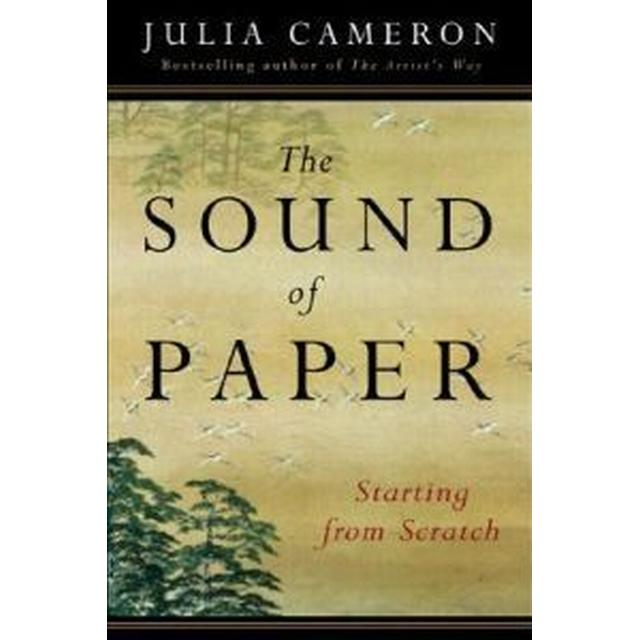 The Sound of Paper: Starting from Scratch (Häftad, 2005)