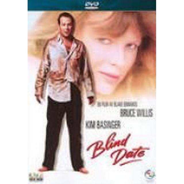 Blind Date (DVD)