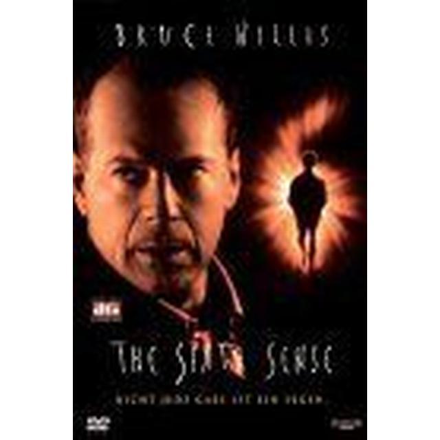 Sixth Sense (DVD)