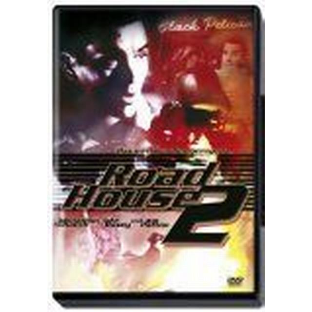 Road House / Road House 2 (DVD)