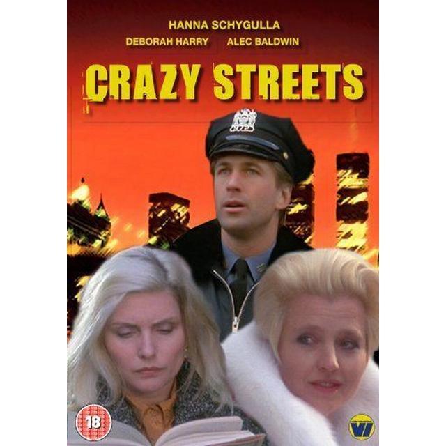 Intermezzo (DVD)