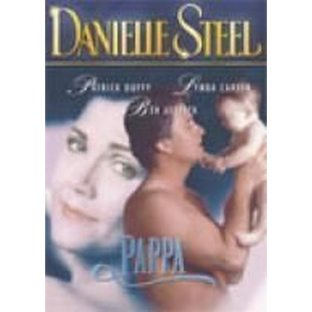 Pappa (DVD)