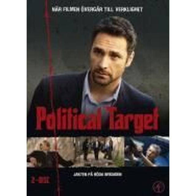 Political Target (DVD)