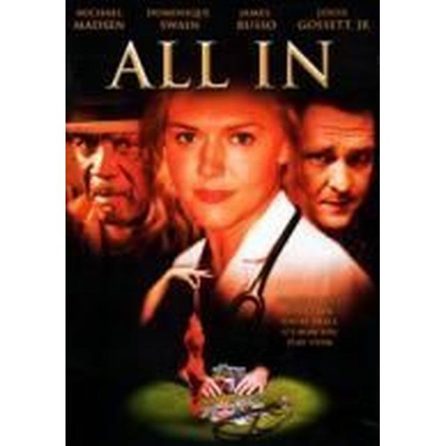 All In (DVD)