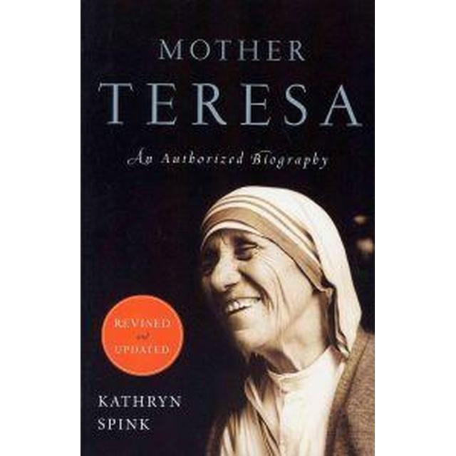 Mother Teresa (Pocket, 2011)