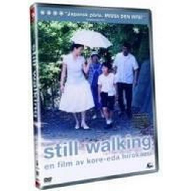 Still Walking (DVD)