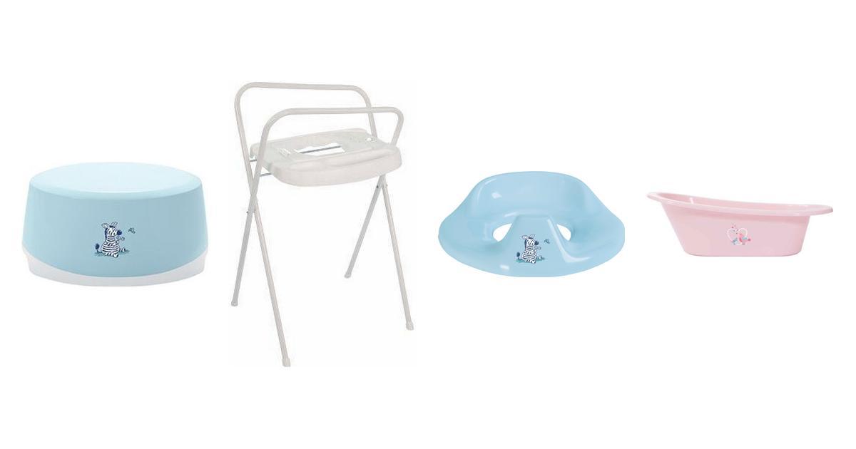 Bébé Jou Barn & Babytillbehör (80 produkter) hos