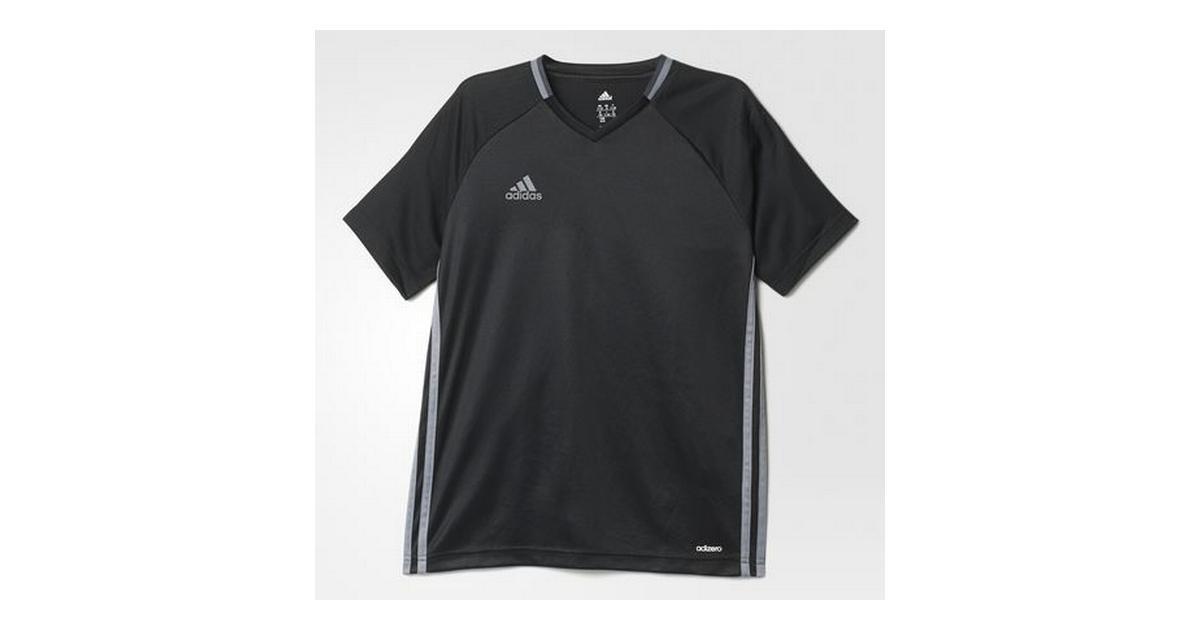 Adidas condivo 16 barn • Hitta det lägsta priset hos