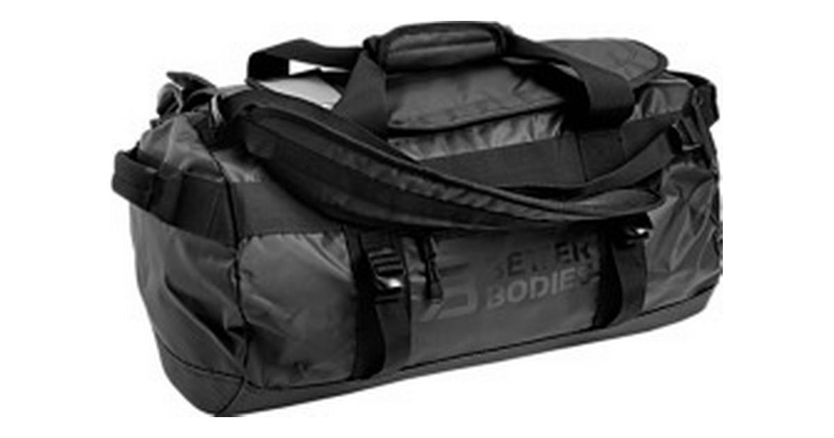 better bodies väska rea