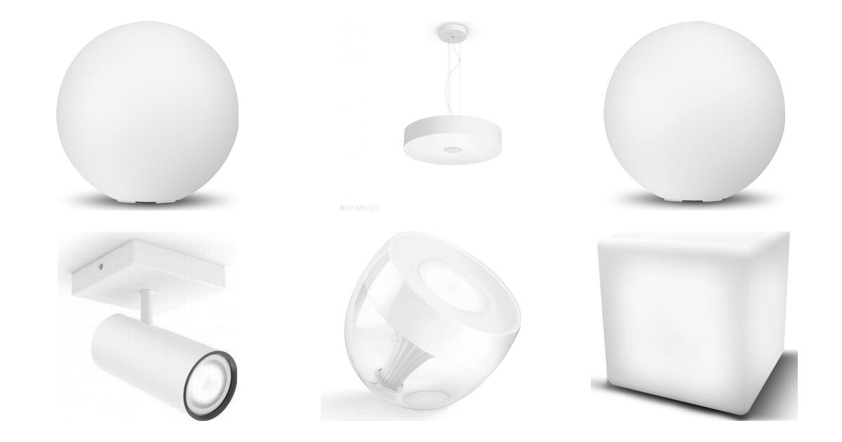 LumiPlus PAR56 RGB LED lampa på 27W