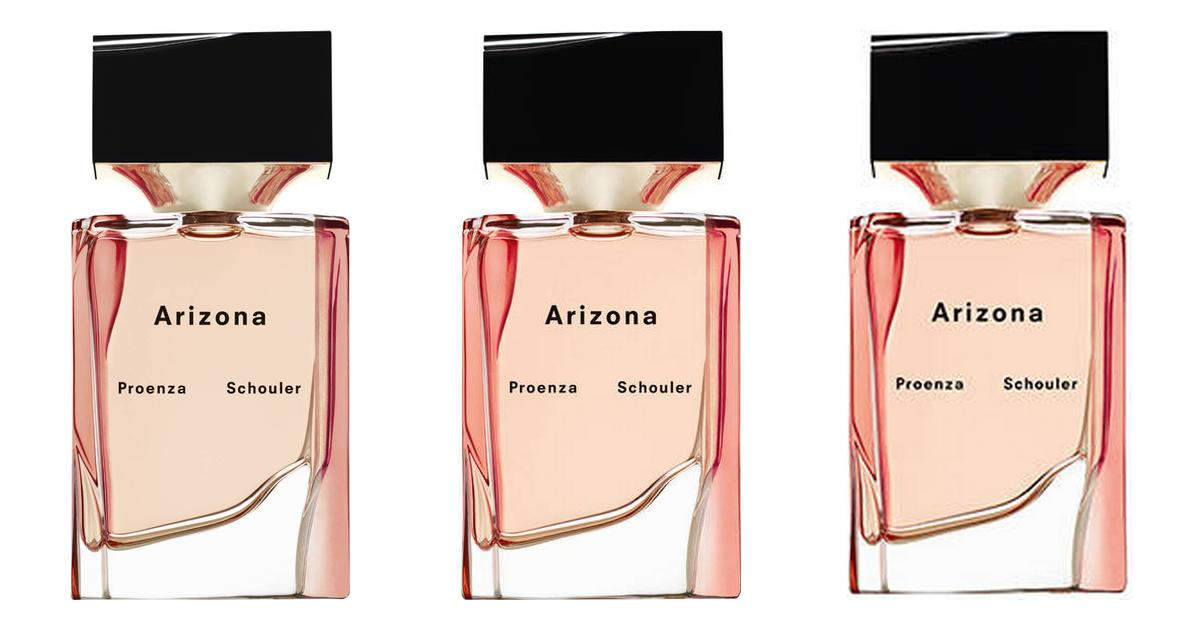 eleven Proenza Schouler Arizona EdP | Parfym Online | Fri