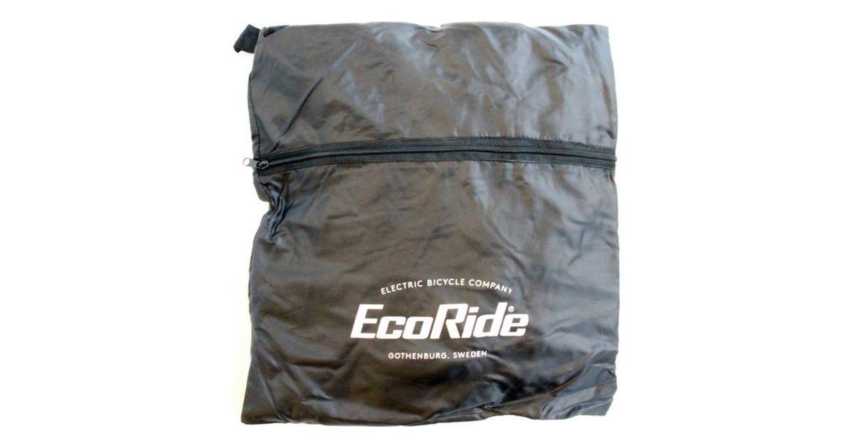 Ecoride Cykeltillbehör (17 produkter) hos PriceRunner • Se