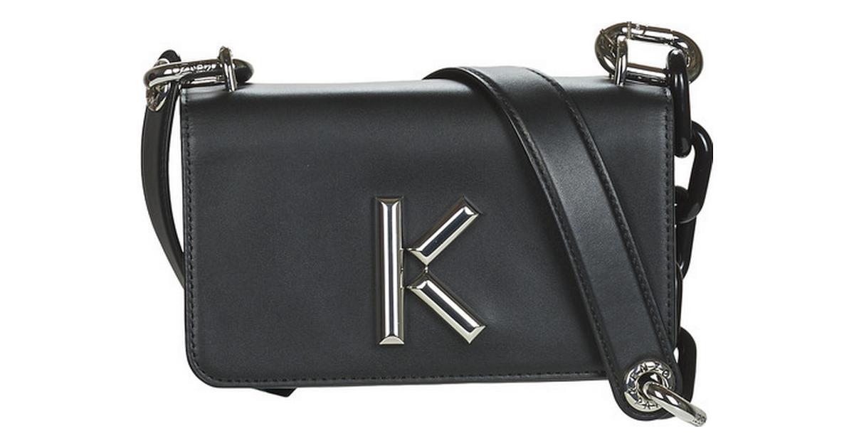 Kenzo Väskor (500+ produkter) hos PriceRunner • Se lägsta