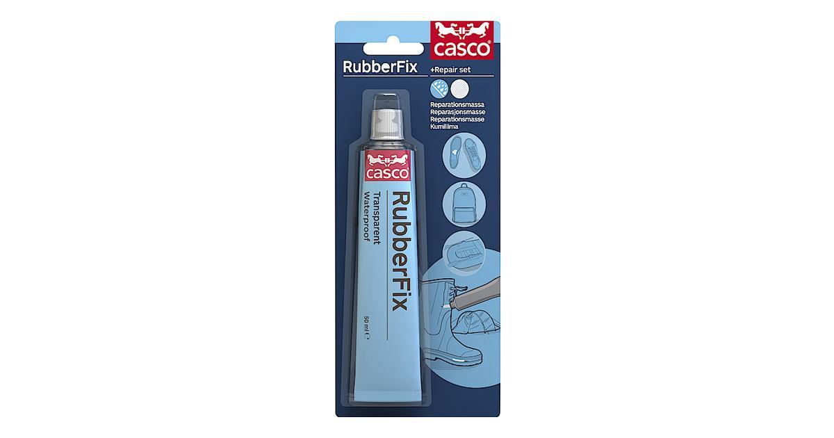 Casco rubberfix • Hitta det lägsta priset hos PriceRunner nu »