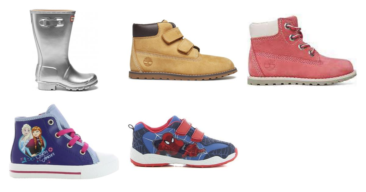 Barnskor Jämför REA priser på fina skor till barn PriceRunner