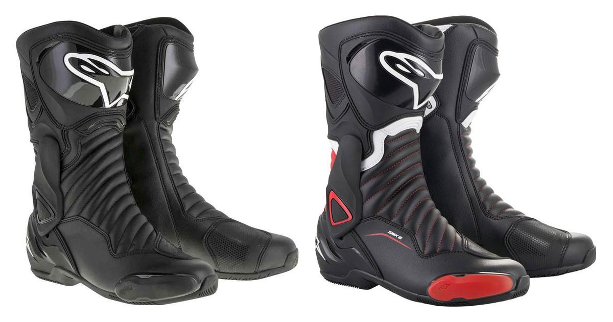Mc skor gul • Hitta lägsta pris hos PriceRunner och spar