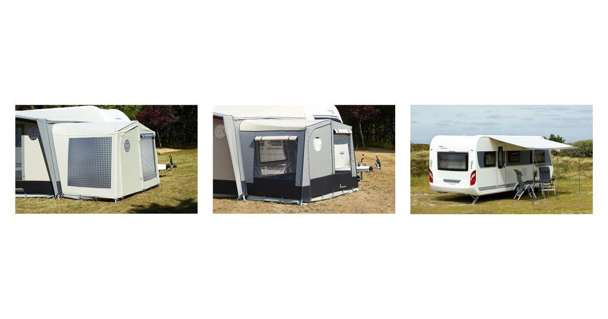 Trekmates Camping & Friluftsliv (18 produkter) hos
