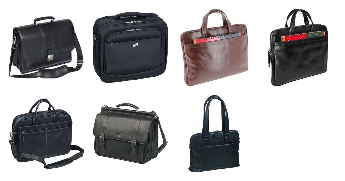 Pierre Väskor (100+ produkter) hos PriceRunner • Se lägsta