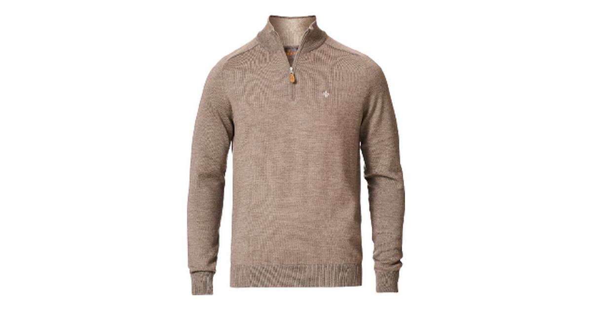 Morris Stickade Tröjor (100+ produkter) hos PriceRunner • Se